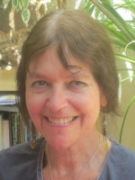 Caroline Hodgson BA, MSW, Dip.Therapeutic Counselling(CPCAB),MNCS (Prof Acc)