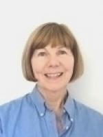 Eileen Sullivan. (UKCP) (MBACP) MSc Counsellor and Psychotherapist