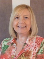 Linda Stevens MBACP Psychotherapeutic Counsellor