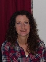 Lesley Pollard BA (Hons) MBACP (Accred) Counsellor