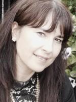 Genovieve Feasey Trauma Therapist AcrMBACP(Msc Performance Coach)