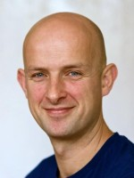 Christian 'Chip' Ponsford