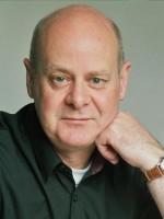 Hugh Trethowan