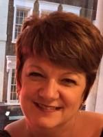 Lynn Armstrong MBACP