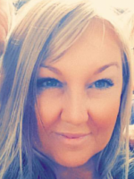 Stacey Fynn Counsellor/Psychotherapist & Clinical Supervisor MBACP (registered)