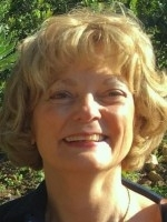 Lin Revington -  Art Psychotherapy, EMDR Therapy
