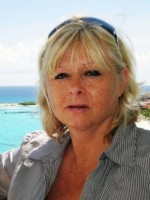 Julie Hall (Snr Accredited) Counsellor & Qualified Supervisor