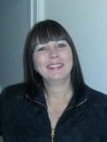 Michelle Clements BA (Hons) FDA, Counselling and psychotherapy.(MBACP).