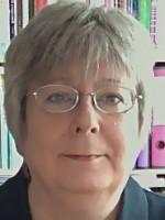 Alison Matheson