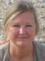 Carolann Gneist