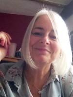 Dr Alison Dart UKCP Registered Psychotherapist