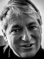 Rob Stratton M.A. Psychotherapist, UKCP reg. Member ACPP & Awen Foundation.