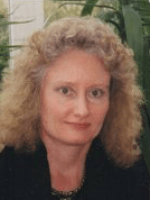 Dr Heather F Young BSc., MClinPsychol., PhD., PGDipCBT