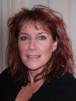 Laura Hewitt Bsc (Hons), PG Dip, MBACP