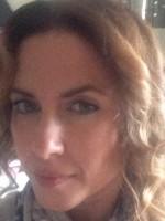 Amanda Goss MA(Couns) MBACP Harley St. Psychotherapy