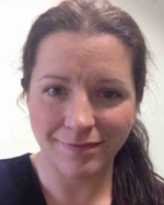 Amy Brewer. PgDip Counselling & Psychotherapy. MBACP (Reg)
