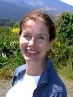 Anita James