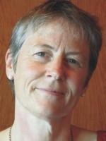 Rosie Tringham