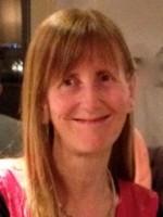 Madeleine Gair UKCP Registered Psychotherapist