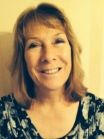 Becky Maydew, Accredited Member BACP, Post Grad Dip, Degree Counselling