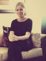 Jerilee Claydon Pg Dip, Adv.Dip Integrative Psychotherapy, BACP, UKCP