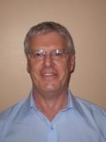 Jim Webster Counsellor Registered Member MBACP
