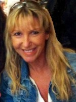 Christine Miles BA (Hons) Registered RMBACP  Person-Centred, Counsellor