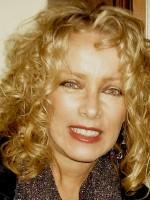 Beth Jacobs