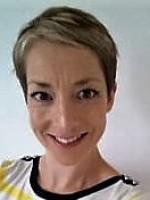 Melanie Buttery MNCS (Acc.)