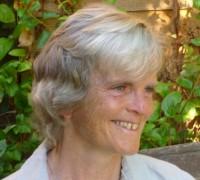 Catriona Cahill