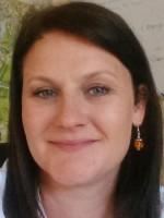 Cheren Hallworth              Counselling