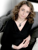 Justine Corrie MA Core Process Psychotherapy, ACCP- UKCP accredited.