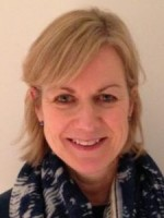 SARAH YULES Relationship Counsellor and Psychosexual Therapist