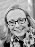 Rachel Durrant, Integrative Counselling