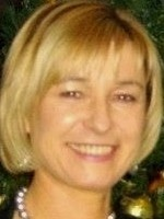 Clare Yilmaz MBACP: Adv.Dip.Couns: PGCert Child/Adolescent: PGCert Supervision
