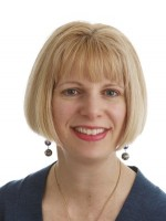 Sue Holdsworth (BA Hons, Reg. MBACP) Counsellor & Psychotherapist