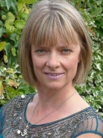 Sue Tupling UKCP Reg, NLPTCA Accredited,  Clinical Psychotherapist, Counsellor