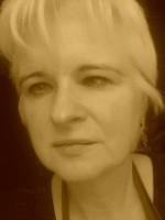 Lesley Betteridge