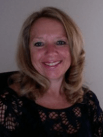 Karen Jackson BSC.Hons, MBACP