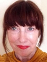 Karen Brown  Psychotherapy and Counselling Service BSc Hons  - Reg MBACP