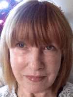 Karen Brown  - BSc (Hons) Integrative Physiotherapist  Registered Member BACP