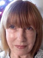 Karen Brown  - BSc (Hons) Integrative Counselling Registered Member BACP