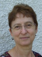Anne Griffiths  MBACP (Accred.) Counselling/Supervision