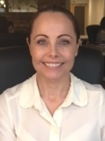 Julie Donoghue BA (Hons) Counselling & Psychotherapy MBACP