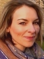 Laura Tainsh