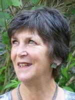 Gillian Perrow  CCETSW, REL CERT CC, MBACP