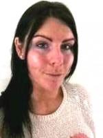 kimberley Wellesley-Wood Psychotherapist, FDA, BACP