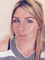 Kimberley Wellesley-Wood Humanistic Psychotherapist