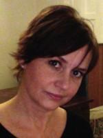 Lisa Charlton FDSc MBACP Senior Accredited