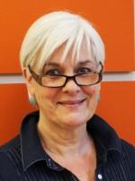 Sue Mackay